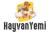 Hayvan Yemi