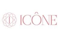 Icone Bag