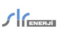 SLR Enerji