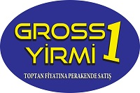 GROSSYİRMİ1