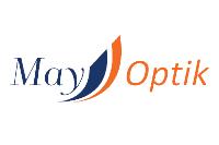 May Optik