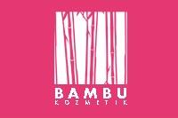 Bambu Kozmetik