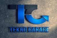 TEKNO GARAGE