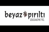 BEYAZ PIRILTI