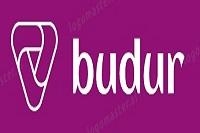 Budur34