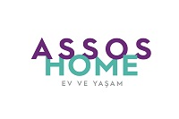 AssosHome