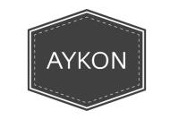 AykonTicaret