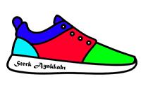 Sterk Ayakkabı