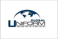 Uniform Global
