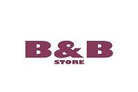 B&B STORE