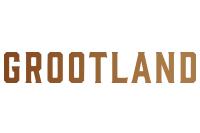 Grootland