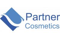 Partner Cosmetics
