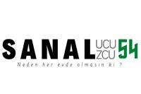 SANAL UCUZCU 54