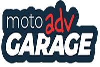 Moto Adv Garage