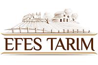 Efes Tarım