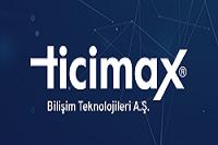 TİCİMAX