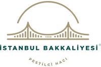 İstanbul Bakkaliyesi