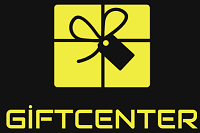 giftcenter