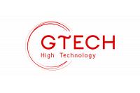 G Tech Elektronik