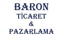 Baron Ticaret ve Pazarlama