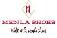 Menla Shoes