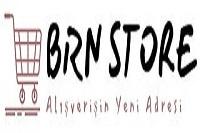 BRN STORE