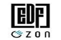 EDFOZON