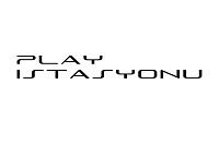 Playistasyonu