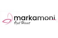 markamoni