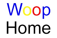 Woop Home