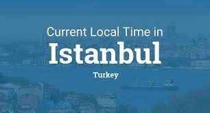 Istanbultime07