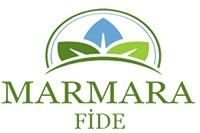 MarmaraFide
