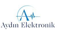 Aydın Elektronik
