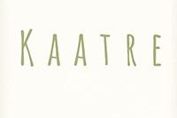 KAATRE