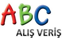 Abc Alışveriş