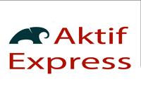 Aktif Express