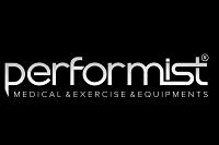 Performist