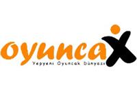 Oyuncax