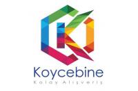 Koycebine