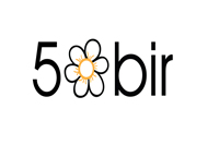 50bir