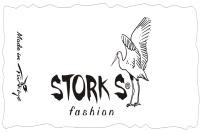 Storks Fashion