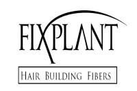 Fixplant