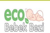 Eco Bebek Bezi