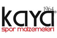 Kaya Spor