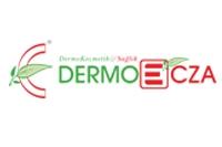 Dermoecza Sağlık Ürünleri