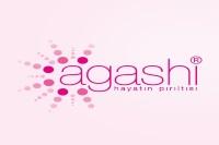 Agashi