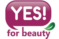 YES! For Beauty