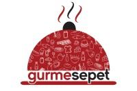 Gurme Sepet