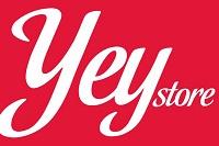 Yey Store