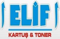 Elif Toner